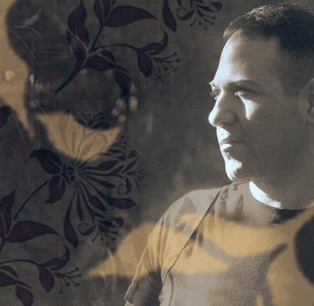 זמר לחתונה עמית חיו זמר יוצר ישראלי צרפתי